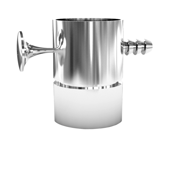 Kent Marine Faucet Adaptor Products