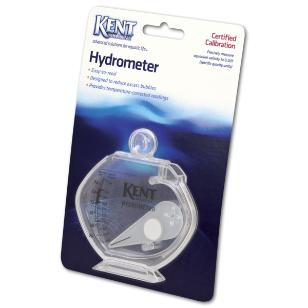 Kent Marine » Hydrometer | Products
